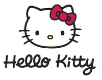 hello_kitty.jpg