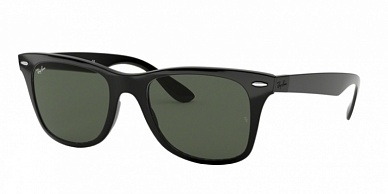 Ray-Ban 4195 601/71 WAYFARER LITEFORCE